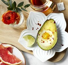 The 7-Day Healthy, Yummy, Fresh Plan For Truly Easy Weight-loss  - Redbook.com