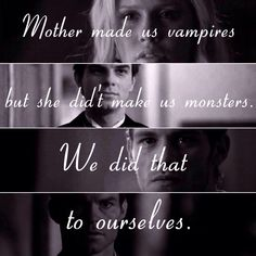 The Originals x The vampire diaries x rebekah x kol x klaus x elijah x claire holt x nathaniel buzolic x joseph morgan x daniel gillies