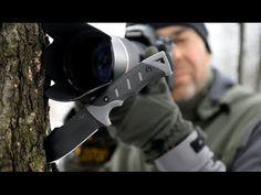 BUSHMEN Travel Gear - YouTube