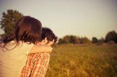http://www.lostloveback.co/kala-jadu-for-love-back/