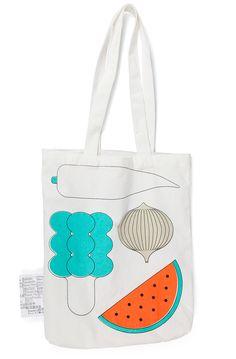 Baitasi: Towards New Neighbourhoods 2017 Food Branding, Pattern Illustration, Graphic Illustration, Packaging Design, Branding Design, Learning Logo, Love Design, Bag Design, Design Ideas