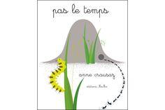 --> auch für den Französischunterricht!