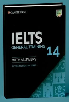 This book comes with answers, tape scripts, sample writing answers and audio. Use the access code on the inside front cover to download all the material for the Listening tests. Cambridge Ielts, Listening Test, Coding, Train, Writing, Scripts, Books, Audio, Cover