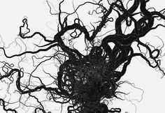 Branching algorithm in Javascript with dat-gui