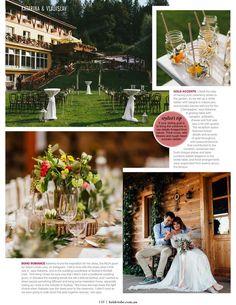 Ďalšia Stylists, Table Decorations, Boho, Amazing, Tips, Wedding, Home Decor, Style, Casamento