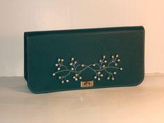 Altfel - verde smarald (REZERVATA) (145 LEI la ro-shop.breslo.ro)