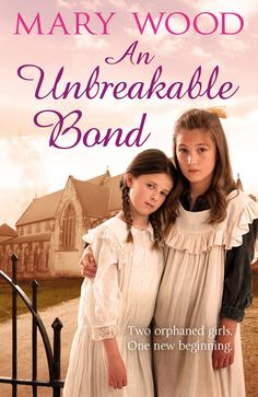 """Read """"An Unbreakable Bond"""" by Mary Wood available from Rakuten Kobo. An Unbreakable Bond is the gripping second novel in The Breckton Novels, from bestselling saga author Mary Wood. Child Love, Mother And Child, Saga, Happy Unbirthday, Little Girl Lost, James Bond Theme, Pan Macmillan, Crying Shame, Bonding Activities"""