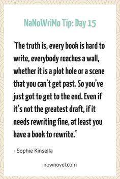 http://www.nownovel.com/blog/writing-a-novel-bestselling-authors/