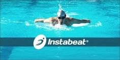 Instabeat :: Master your swim!