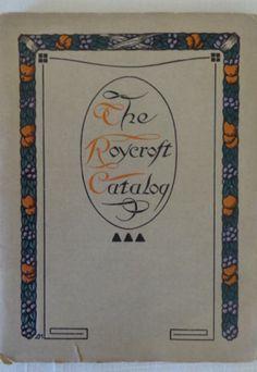 Trustful Signed Roycroft Arts And Crafts Hammered Silver Bracelet Wide Selection; Arts & Crafts Movement