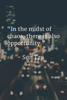 Tagged with quotes, dump; Shared by Quotes from the Author of the Art of War: Sun Tzu Art Of War Quotes, Wise Quotes, Great Quotes, Words Quotes, Quotes To Live By, Motivational Quotes, Inspirational Quotes, Quotes About War, Qoutes