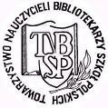 Towarzystwo Nauczycieli Bibliotekarzy Szkół Polskich