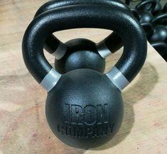 Best garage gym equipment images in garage gym military