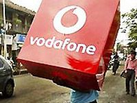 FinMin appoints RC Lahoti as arbitrator in Vodafone tax case