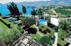 Kreta – traumhaft schön und unschlagbar günstig: 7 Tage in Strandnähe mit Meerblick, Frühstück, Flug, Zug zum Flug + Transfer ab 244 € - Urlaubsheld   Dein Urlaubsportal
