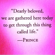 Let's Go Crazy/Prince Lyrics.thought he was strange. But anyway RIP Song Lyric Quotes, Music Quotes, Me Quotes, Pink Song Lyrics, Song Lyrics Rock, Music Lyrics Art, Rock Quotes, Photo Quotes, Quotable Quotes