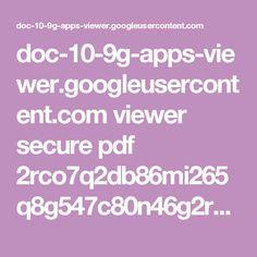 doc-10-9g-apps-viewer.googleusercontent.com viewer secure pdf 2rco7q2db86mi265q8g547c80n46g2rp 1oqhr5l8f8ipg3s5ounk3uojsfo6c2d7 1482272550000 gmail 09631873872218461418 ACFrOgAOrnvpSXM95XfNGiasESh8NK9exx6bOkMW7LN62jkuGhJiJxzewaeWZALpL4lnlmgV2mjzj8zmrGepRHmL1IhUzo-T0a8MwPGQZInm8tHj9w4h81TnXMR0AEI=?print=true&nonce=r28advr3sjjgg&user=09631873872218461418&hash=aeq8rc0chlvfm2j0j11jpt631oh75tnt
