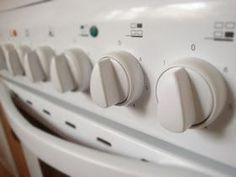 Washing Machine, Kitchen Appliances, Diy Kitchen Appliances, Home Appliances, Kitchen Gadgets