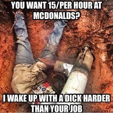Image result for will save your job engineer weld meme