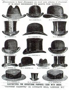 27 Best 1920s menswear images  501999417897