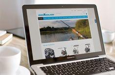 izmirolta.com e-ticaret sitesi #webdesign #webtasarim #ecommerce #eticaret #responsivewebdesign #website