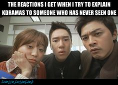 From the Kdrama: Flower Boy Next Door.  You can see many more of my memes on my blog, Living in LoganLand   Livinginloganland.com  #kdrama #kdramameme #flowerboynextdoor