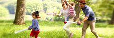 15 idei de activitati pentru o vara reusita