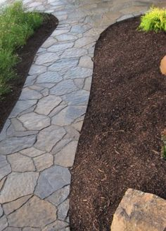 Lipp #Landscaping has a great deal of experience in #hardscape installations.