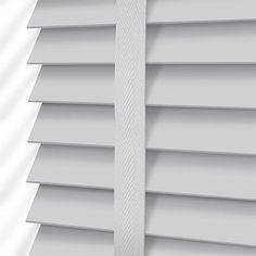 8 Inspired Cool Tricks: Brown Wooden Blinds blinds for windows how to make.Blinds For Windows How To Make modern blinds hunter douglas. Wooden Slat Blinds, White Wooden Blinds, Faux Wood Blinds, Patio Blinds, Outdoor Blinds, Bamboo Blinds, Blinds For Windows Living Rooms, Bedroom Blinds, House Blinds