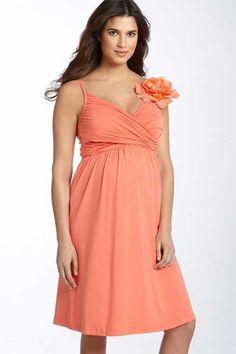 Modelos de Vestidos de Vestir - Para Más Información Ingresa en: http://vestidosdenoviasencillos.com/2013/10/03/modelos-de-vestidos-de-vestir/