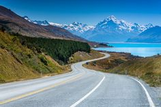 How Much Will That Road Trip in New Zealand Cost - Bruised Passports