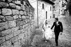 Barbara Di Cretico Photography#wedding#italy