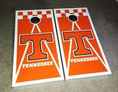 University Of Tennessee Logo Clip Art Home Logos