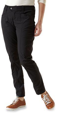 Royal Robbins Discovery Pencil Pants - Women's - REI.com