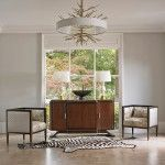 Ambella Home Collection - Emile Buffet - 12544-630-001