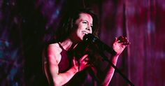 Happy Monday friends! Before I Sleep is another amazing song from Joy Williams. It is extremely powerful live! And, I'll tell you a littl...