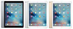 "Apple iPad Pro 12.9"" Retina Display 256GB WiFi Tablet (2017 Model) RF #shopping #deals - Free Shipping"