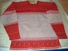 Korsnäs Tapestry Crochet « Tapestry Crochet