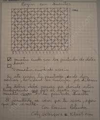Resultado de imagen para patrones de cojines drapeados o capitone
