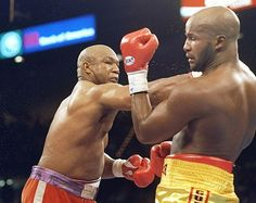 Top 15 KOs in boxing history George Foreman Boxing, Ricky Hatton, Marvelous Marvin Hagler, Sugar Ray Robinson, Boxing History, Joe Louis, Boxing Fight, Mike Tyson, Kos