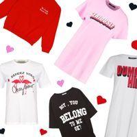 Everyone's Wearing... #Band #Tees => more t-shirts stuff at @ramptshirts