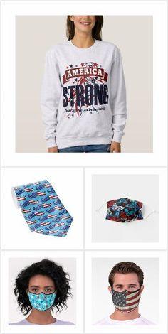 American Spirit, American Pride, Flag Face, Vintage Grunge, Butterfly Pattern, Cool Tees, Graphic Sweatshirt, Celebrities, Sweatshirts