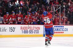 's celebrations - - Montréal Canadiens - Photos Golden Knights, Montreal Canadiens, Nhl, Celebrations, Empire, Sports, Photos, Pictures, Sport