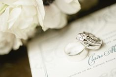 Photography By / http://harwellphotography.com,Floral Design
