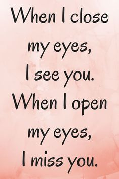 The Effective Pictures We Offer You About Love Quotes for boyfriend A quality picture can tell you many things. You can find the most beautiful pictures that can be presented to you about Love Quotes Cute Love Quotes, Love Quotes For Him Boyfriend, Missing You Love Quotes, Lost Love Quotes, Family Love Quotes, Missing You Quotes For Him, Love Quotes With Images, Romantic Love Quotes, Love Yourself Quotes