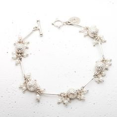 Bracelet GOB007 via FORE. Click on the image to see more!
