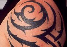 creative shoulders tattoo - Hledat Googlem