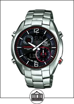 9 Best Casio Edifice Collection images  cfabae3fd2