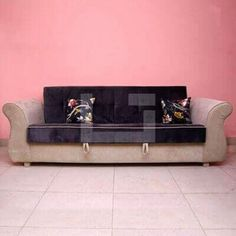 Living Room sofa Pakistan Inspirational sofas Sets In Pakistan Line Free Shipping Air Lounge, Lounge Sofa, Sofa Set, Modern Rustic Decor, Rustic Room, Living Room Sofa Design, Living Room Modern, Living Room Plants, Room Inspiration