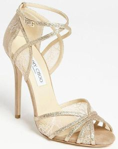 Shop Women's Jimmy Choo Stilettos and high heels on Lyst. Track over 1158 Jimmy Choo Stilettos and high heels for stock and sale updates. Pretty Shoes, Beautiful Shoes, Shoe Gallery, Jimmy Choo Shoes, Ballerinas, Bridal Shoes, Stilettos, Pumps, Me Too Shoes
